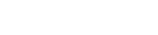 Microsoft Identity Management